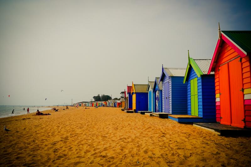 Brighton Beach (1).jpg