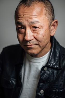 たんじだいご DAIGO TANJI - Actor