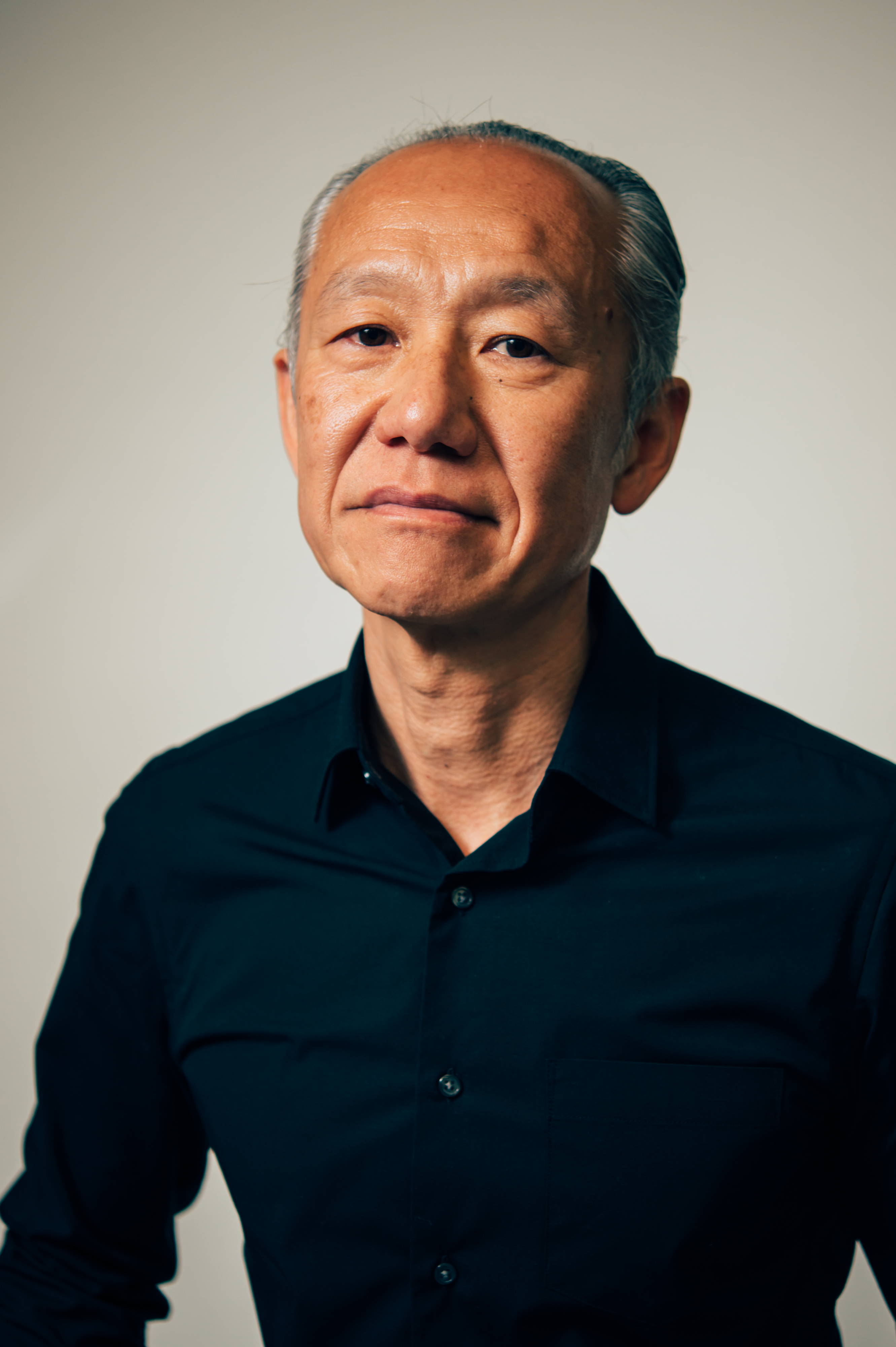 室山 和廣 Kazuhiro Muroyama - Actor