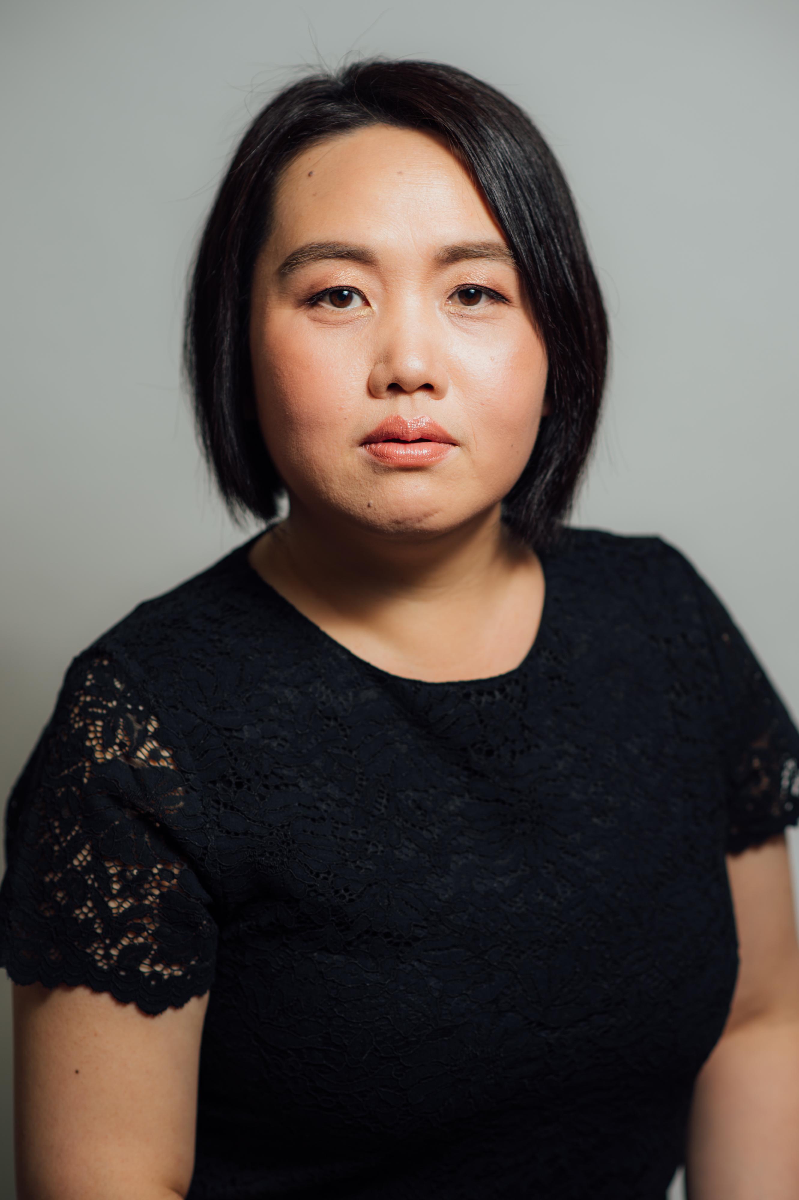 さいだ さだこ Sadako Saida - Actor