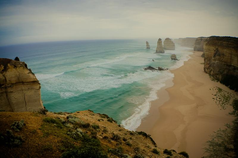 Great Ocean Road (2).jpg
