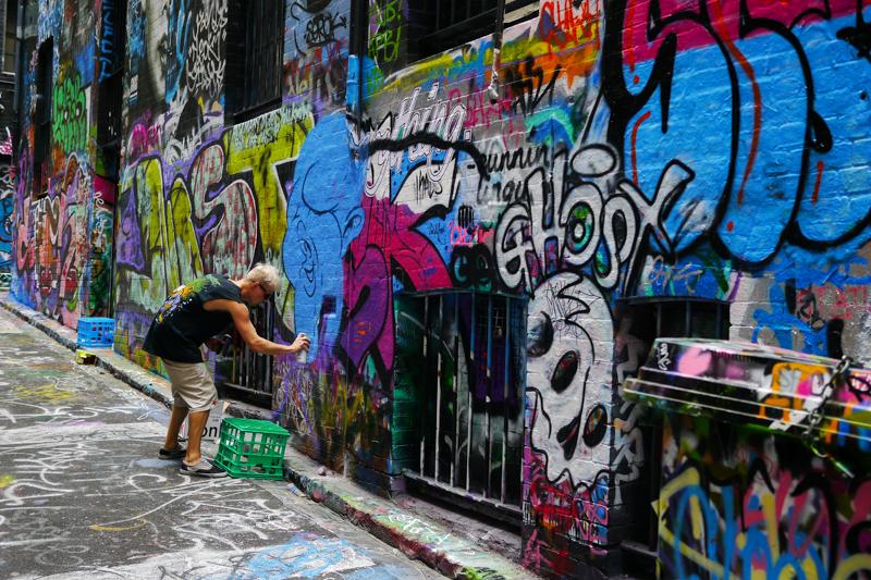 Street of Melbourne (10).jpg