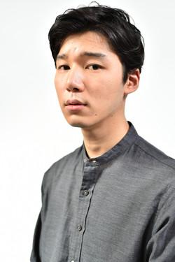内山 紘太朗 KOTARO UCHIYAMA - Actor