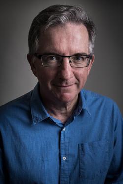 Emil Kolbe - Writer