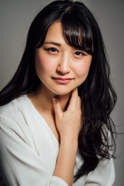 Haruka kawashima - Actor