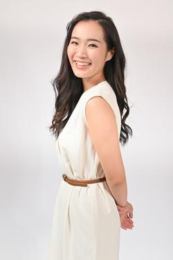 Kotoko Nakagoshi - Actor