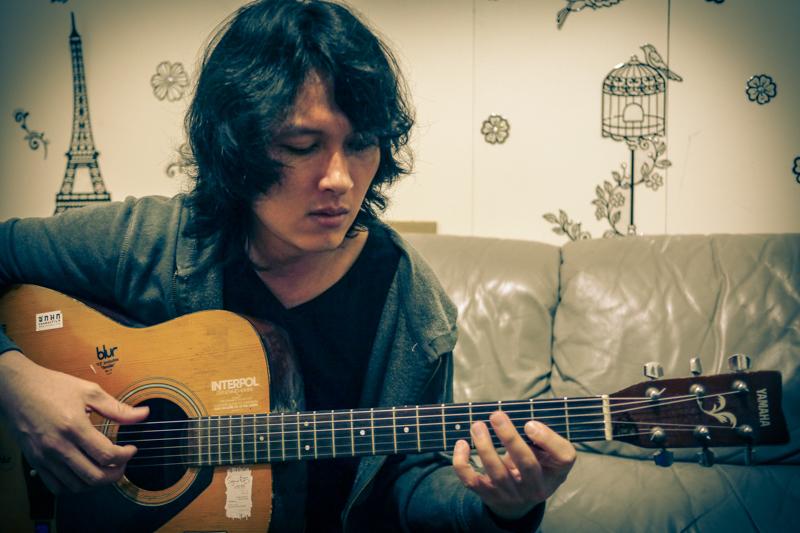 Ko - Composer