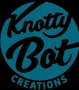 Knotty Bot Creations
