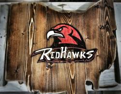 Miami of Ohio - Redhawks