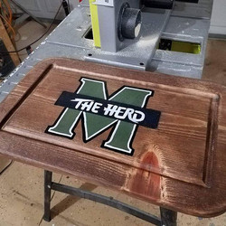 Cutting Boards Available!