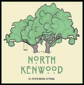 OldKenwood1_edited.jpg