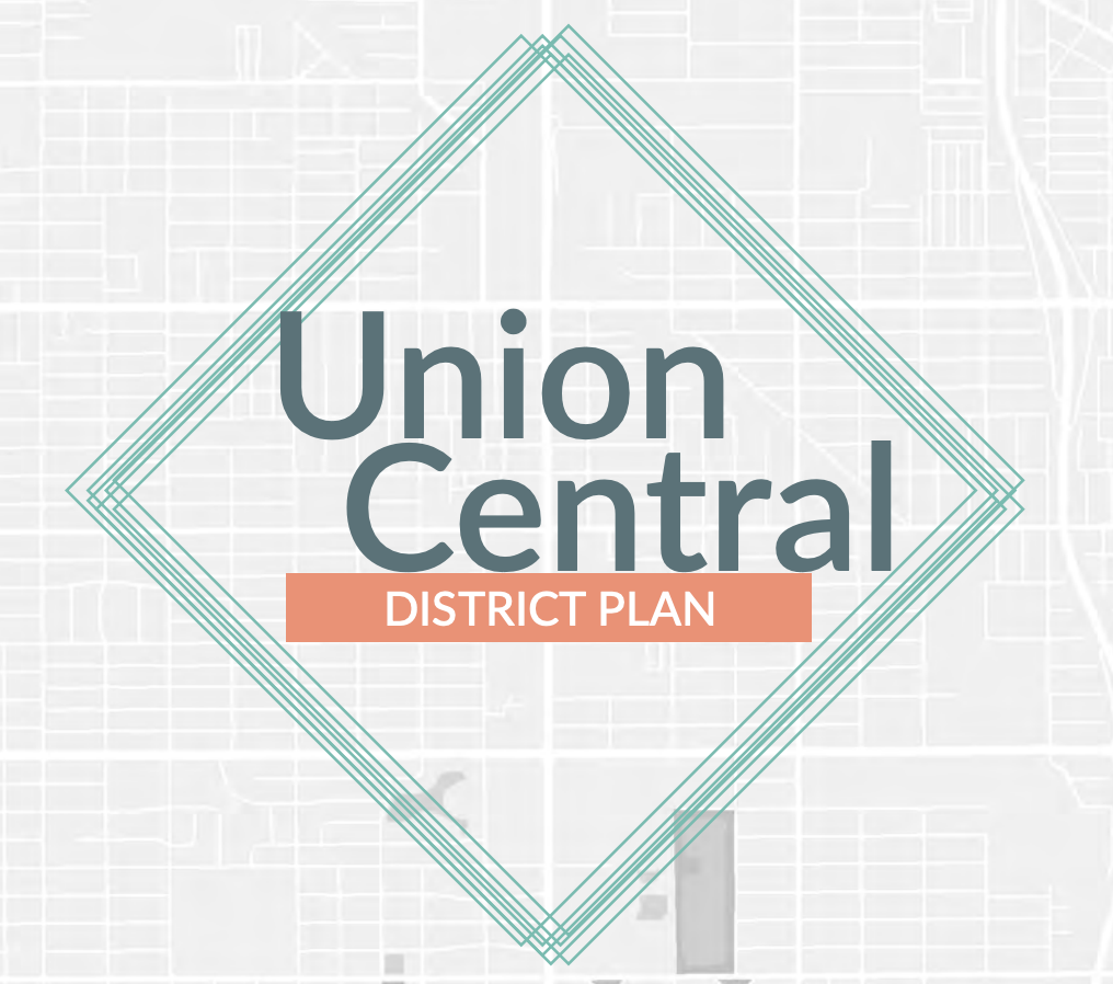 Union Central Plan