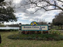 Our Park!
