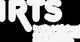 logo_IRTS_HD_blanc.png