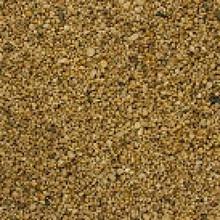 Dorset Gold 2-5mm