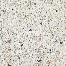 White Flint 2-5mm
