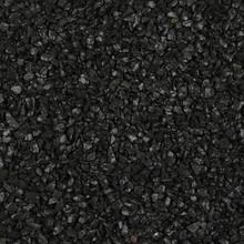 Black 2-5mm