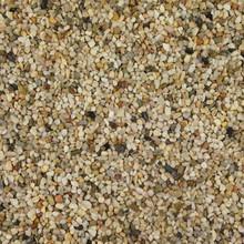 Pearl Quartz 2-5mm