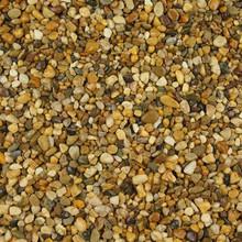 Golden Quartz 2-5mm