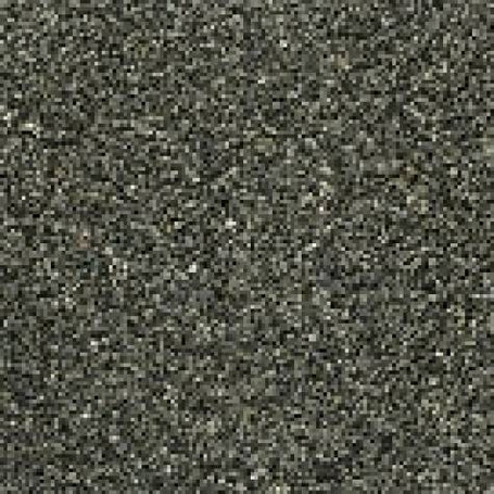 Green Granite 3mm