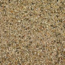 Pearl Quartz 1-3mm