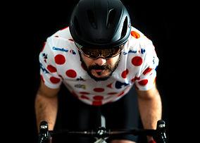 Indoor Bike-03328.jpg