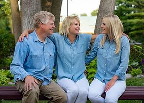 Lowes Family-26.jpg