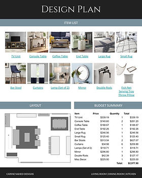 Design Plan Template.jpg
