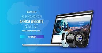 GARMIN_AFRICA WEBSITE_ FENIX VIVOACTIVE
