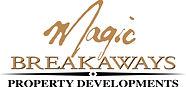 MagicB Property Developments.jpg