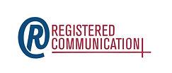 RegisteredComm-Logo-HR-CMY-01.jpg
