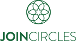 JC-logo-green(170x110).png
