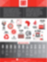 Corporate Branding Graphic Design