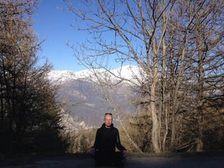 Ayurvedische tips om sterk de wintermaanden door te komen