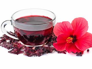 Ayurveda: de wonderen van hibiscus