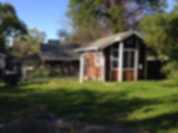Bennett Property.JPG