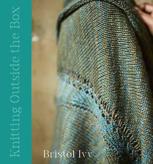 Knitting Outside The Box