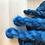 Thumbnail: Bilberry - Mohair Silk