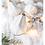 Thumbnail: Quiet Magic - Christmas Advent Calendar 2021
