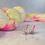 Thumbnail: Summer Shake Stitch Markers