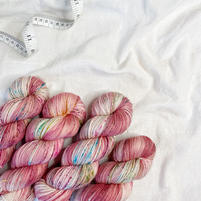 Colourful Fashions