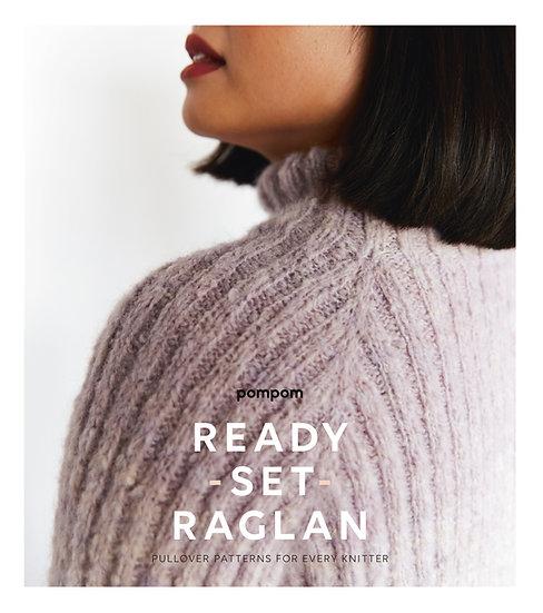 Ready, Set, Raglan!