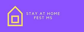 stayathomefestms.jpg