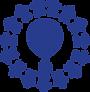 Stormathon Logo Remake Blue.png