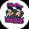 kuro_0416103849.png