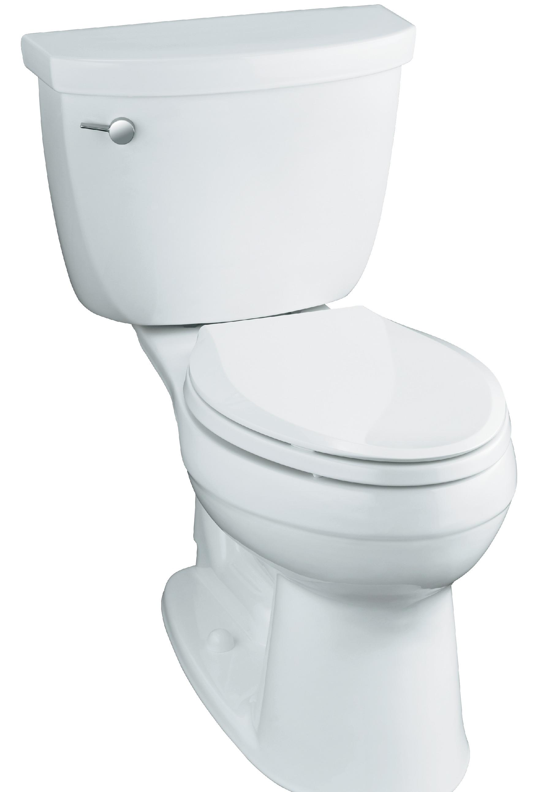 Kohler Toilet_edited