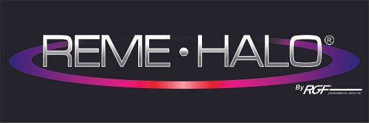 HALO-logo-blk-1.jpg