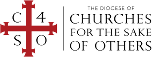 Header-Logo-c4so-04b.png