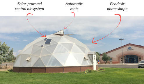dome_outside.jpg