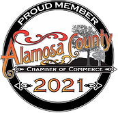 Chamber Badge.png